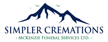 Simpler Cremation Vancouver